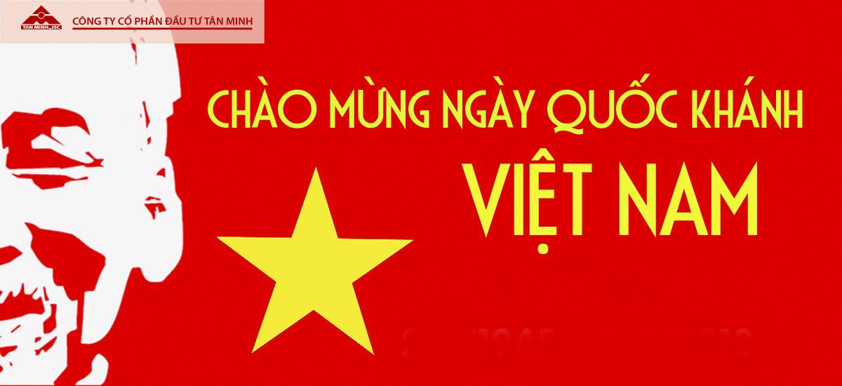 Ngày độc lập 2/9/1945 - ngày hội lớn của dân tộc Việt Nam, chấm dứt chế độ  thực dân phong kiến ở nước ta, đồng thời mở ra một kỷ nguyên mới, ...